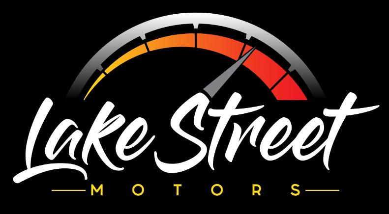 Lake Street Motors